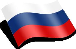 IDIOMA RUSO-LA PAZ Z_flag