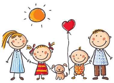 Ruso para niños y padres adoptivos - 14.5KB