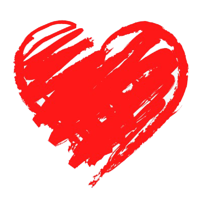 Frases De Amor En Ruso Eres Mi Amor Para Siempre Aprende